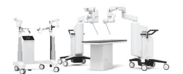 Dexter_Surgical_Robot