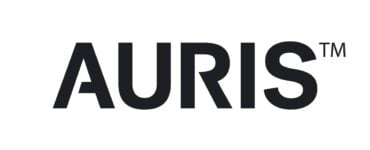 Auris-health