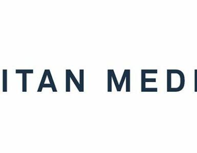 titanmedical