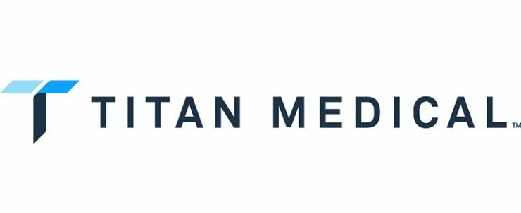 titanmedical