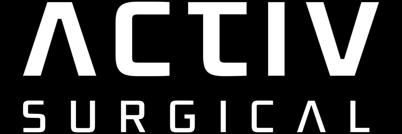 Activ-Surgical-logo