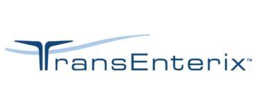 Transenterix-logo