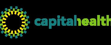 capital-health-logo