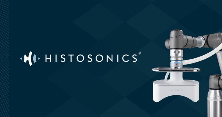 histosonics