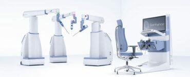 surgical-japanese-training