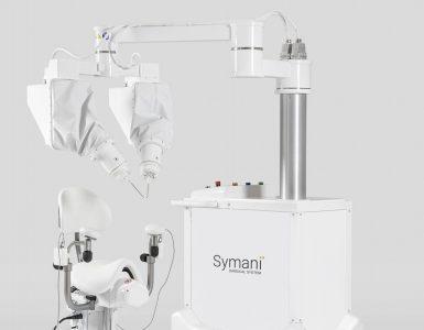 Symani-MMI