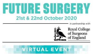 future-surgery-2020