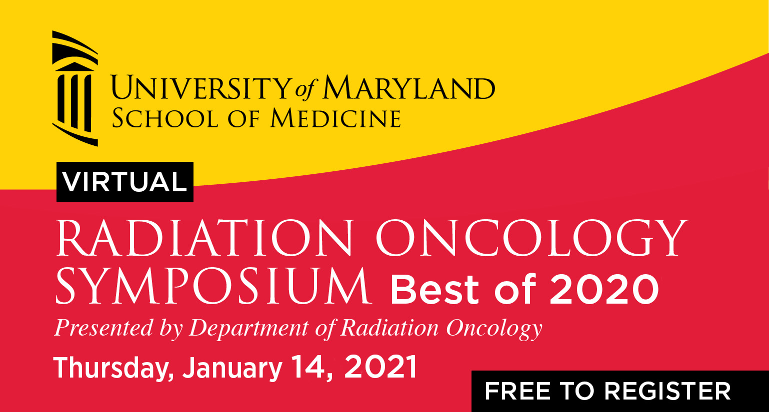 CME_Radiation-Oncology-Sym