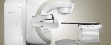 varian-medical-systems
