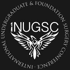 INUGSC