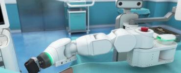 medtronic-mazor-robot