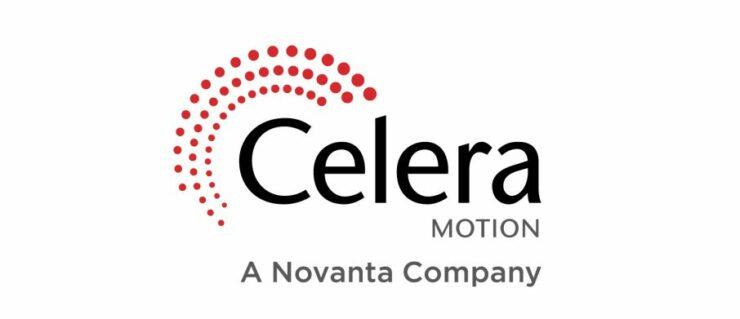 celera-motion_logo_rgb