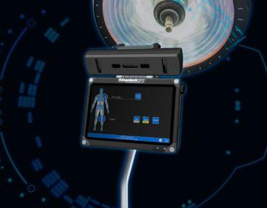 Exactech-Launches-Next-Generation-Technology-for-ExactechGPS