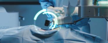 medtronic-mazor-imaging