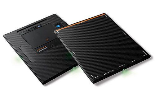 Carestream-lux35-detectors