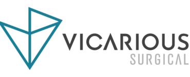 Vicarious-surgical-logo