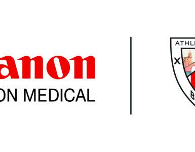 canon-medical