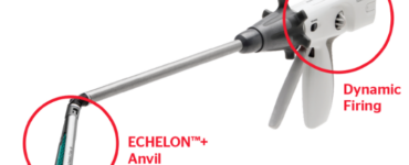 ethicon-echelon-stapler