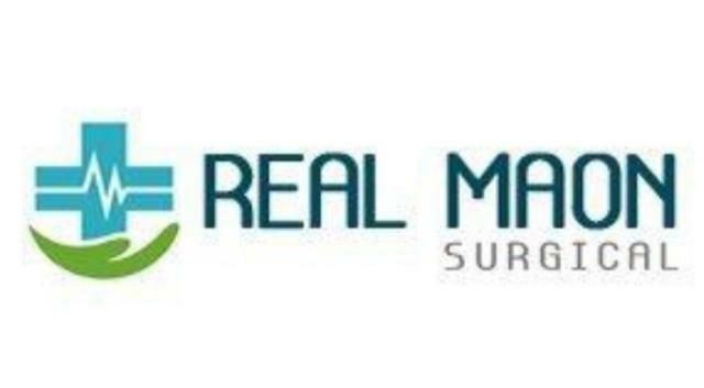 real-maon-surgical