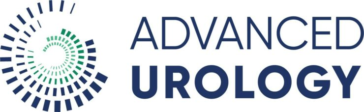 Advanced Urology logo