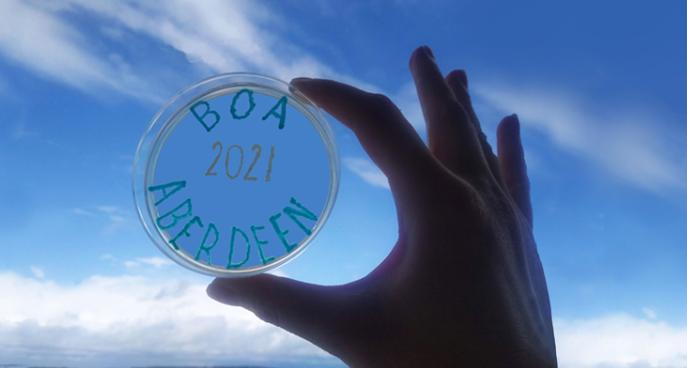BOA Annual Congress 2021