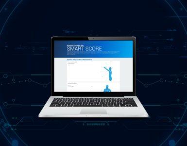 smart-score-Exactech