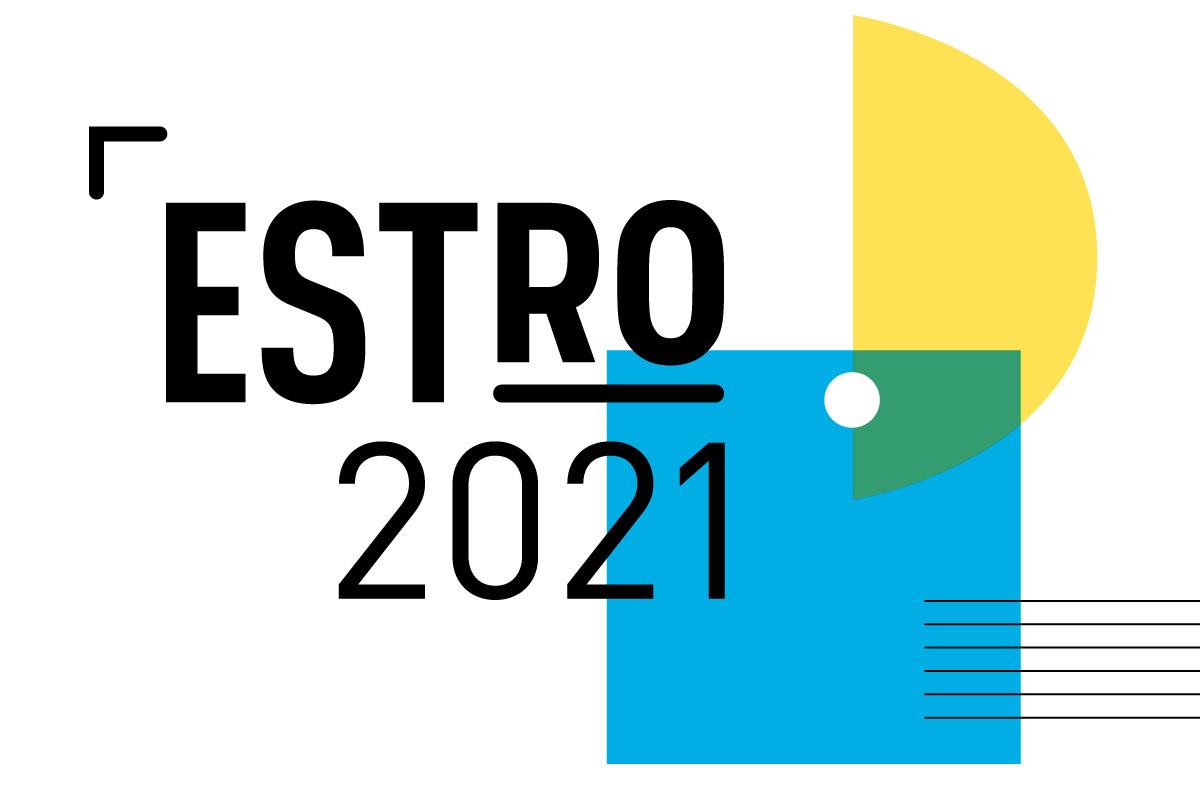 ESTRO-2021