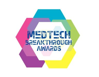 MedTech-Breakthrough-Awards-Logo