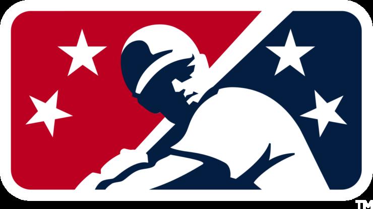 stryker-minor-league-baseball-partnership