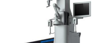 TSolution One Ortho Development BKS TriMax