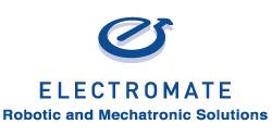 Electromate-logo-full