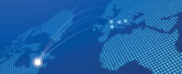Flexxbotics-global-expansion