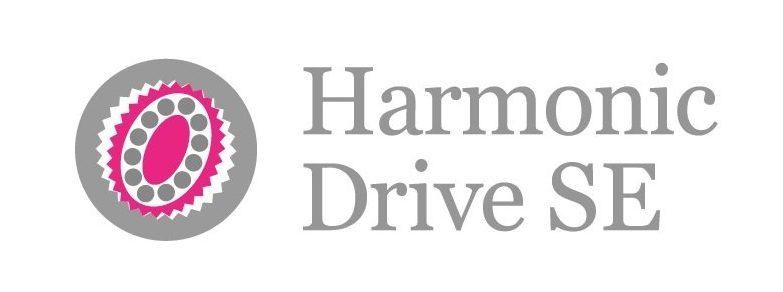 harmonic-drive-logo