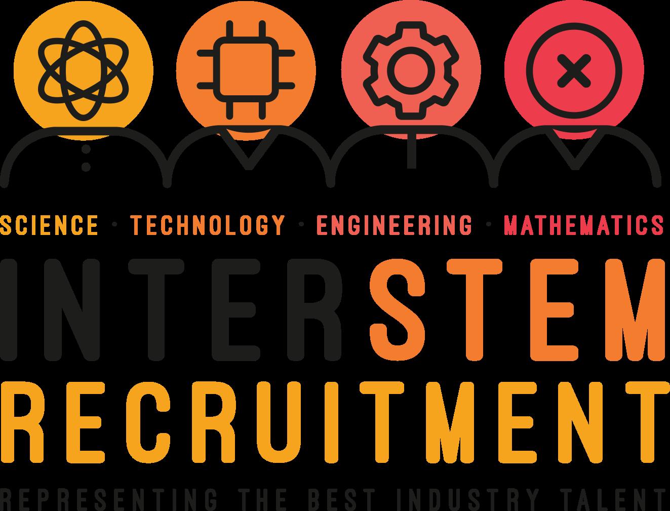 InterSTEM Logo