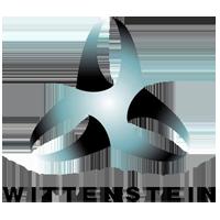 wittenstein-logo