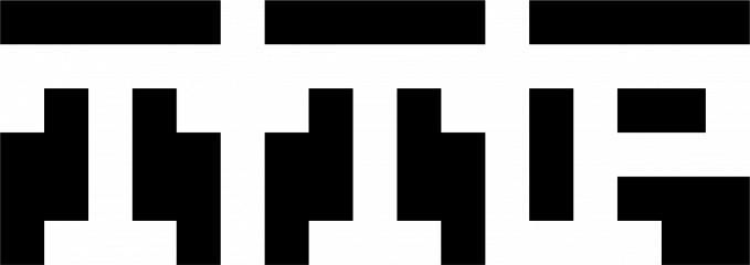 TTP-logo