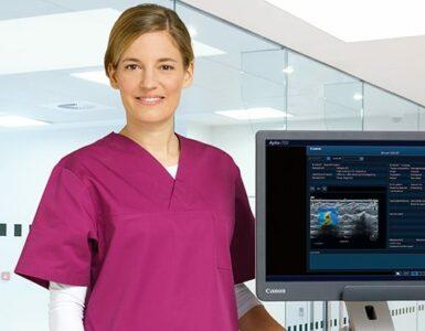 canon-medical-ultrasound