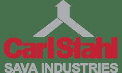 carl-stahl-sava-industries-logo