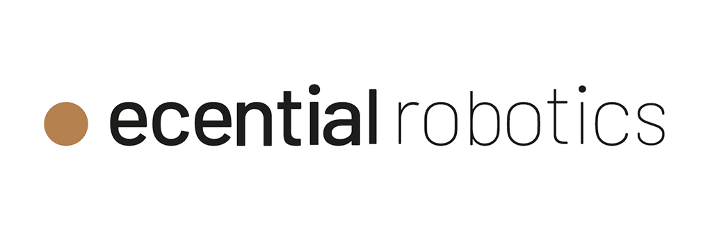 ecential_robotics_logo