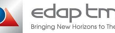 edap-tms-logo