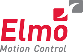 elmo-motion-control