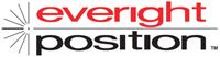 evrtp-logo