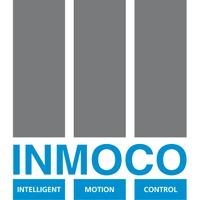 intelligent-motion-control