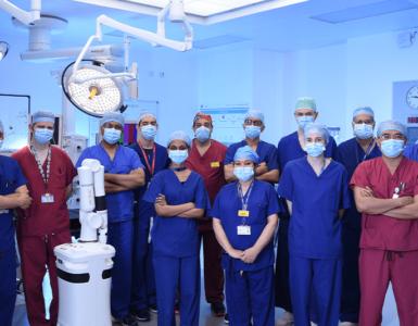 nhs-surrey-sussex-cmr-surgical