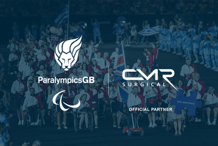 paralympicsgb-cmr-surgical