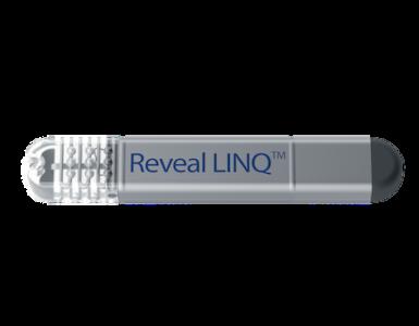 reveal-linq-medtronic
