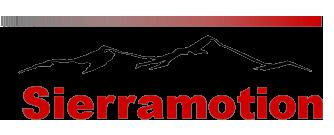 sierramotion-logo