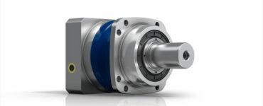 wittenstein-gearbox-xp
