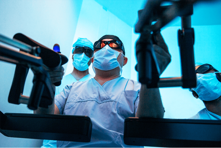 Argenteuil-hospital-cmr-surgical
