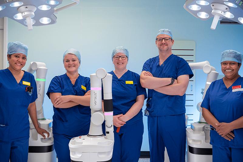 Gloucestershire-Royal-hospital